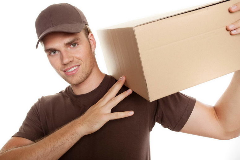 how-to-lower-your-moving-cost