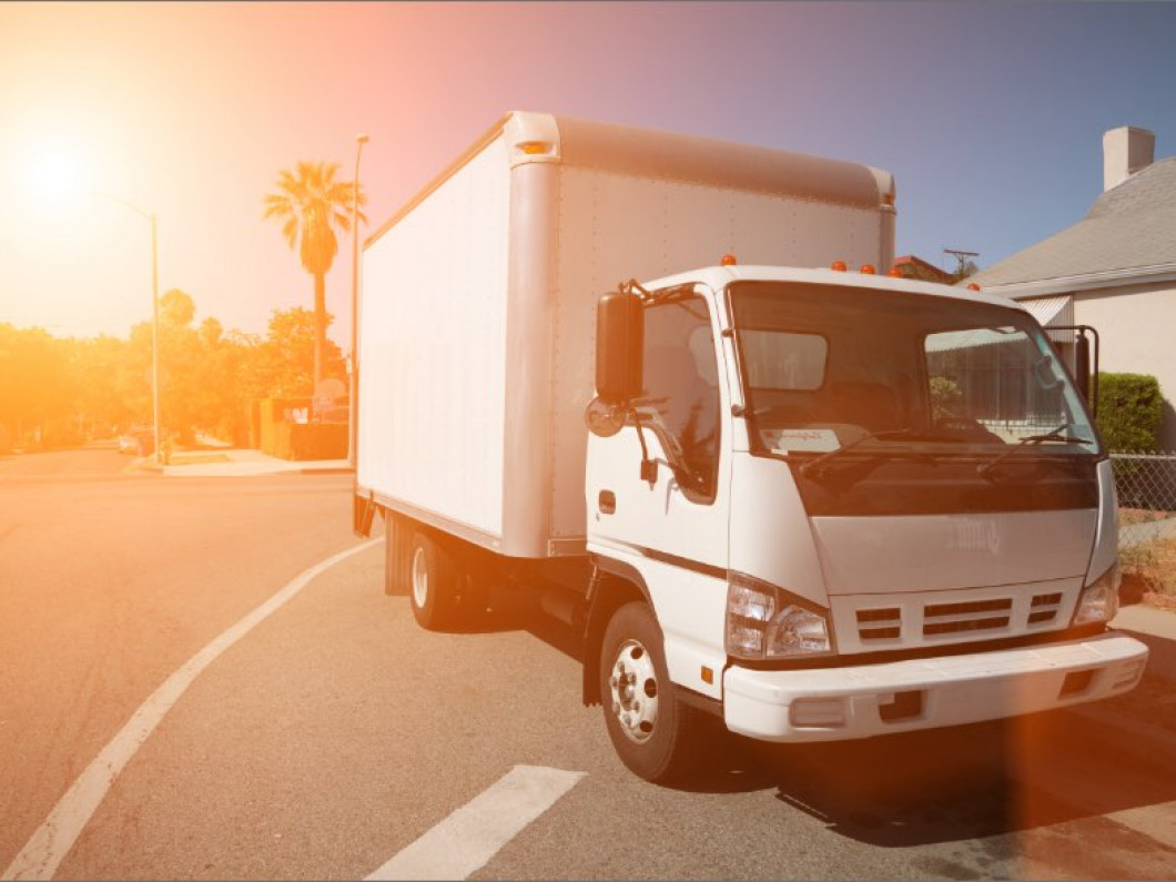 Make Your Relocation From Attleboro, MA or Anywhere in Massachusetts Easy With Long-Distance Moving Services