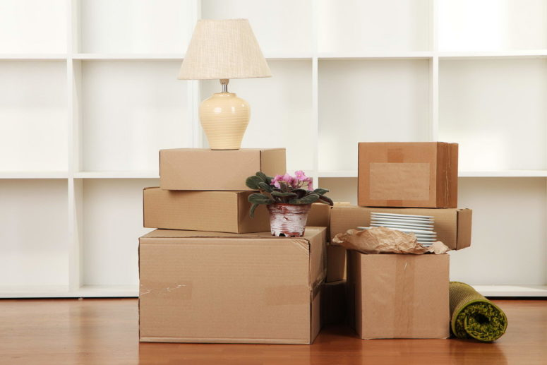 quick-tips-and-tricks-for-unpacking